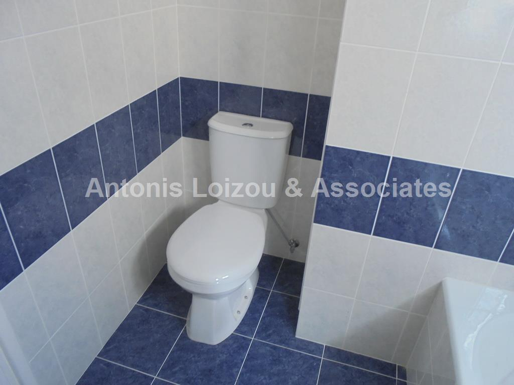 2 Bed Detached with Pool Tala properties for sale in cyprus