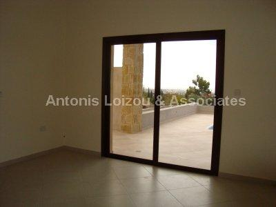Four Bedroom Detached House REDUCED properties for sale in cyprus