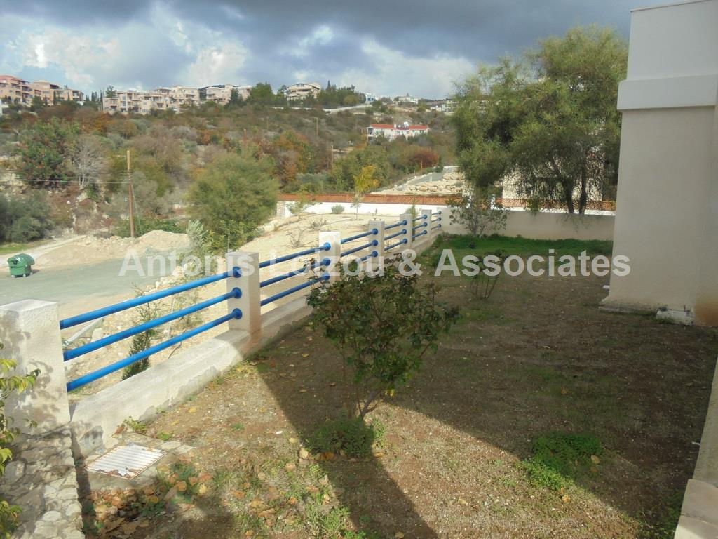 New 3 Bed Detached Villa Tala properties for sale in cyprus
