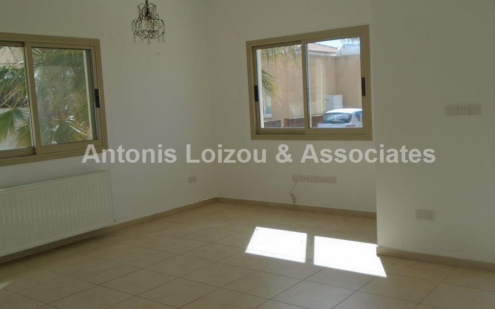 Three-Bedroom House in Tala, Paphos properties for sale in cyprus