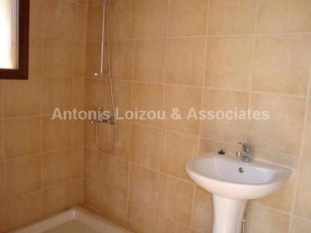 Two Bedroom Village House properties for sale in cyprus