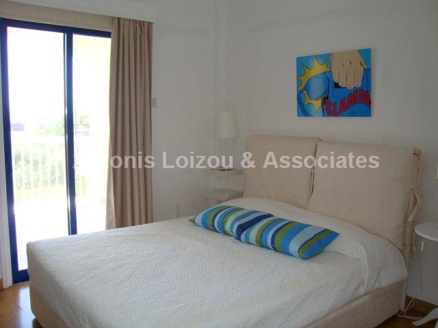 Five Bedroom Detached House properties for sale in cyprus