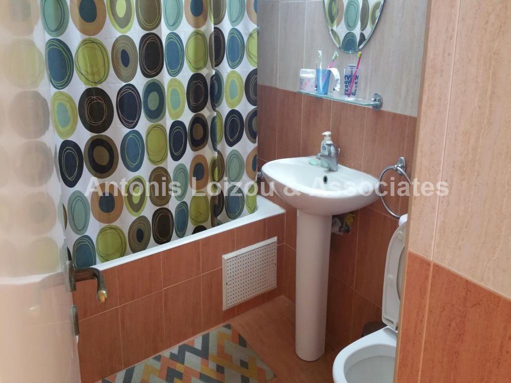 1 Bed Apartment in Queens Garden properties for sale in cyprus