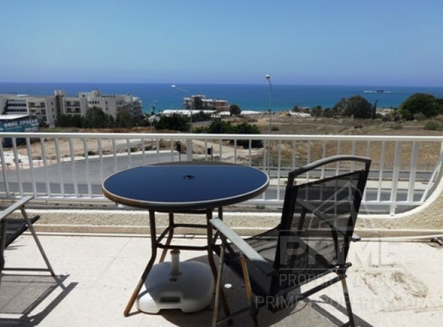 Sale of аpartment, 50 sq.m. in area: Tombs of the kings -