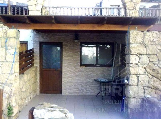Sale of аpartment, 67 sq.m. in area: Tombs of the kings -