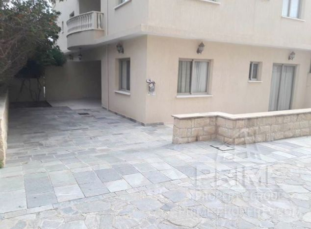 Apartment in Paphos (Tombs of the kings) for sale
