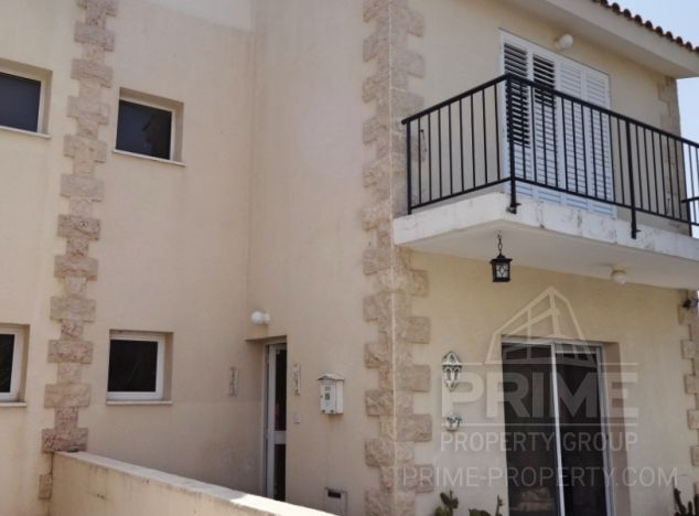 Sale of townhouse, 130 sq.m. in area: Tremithousa -