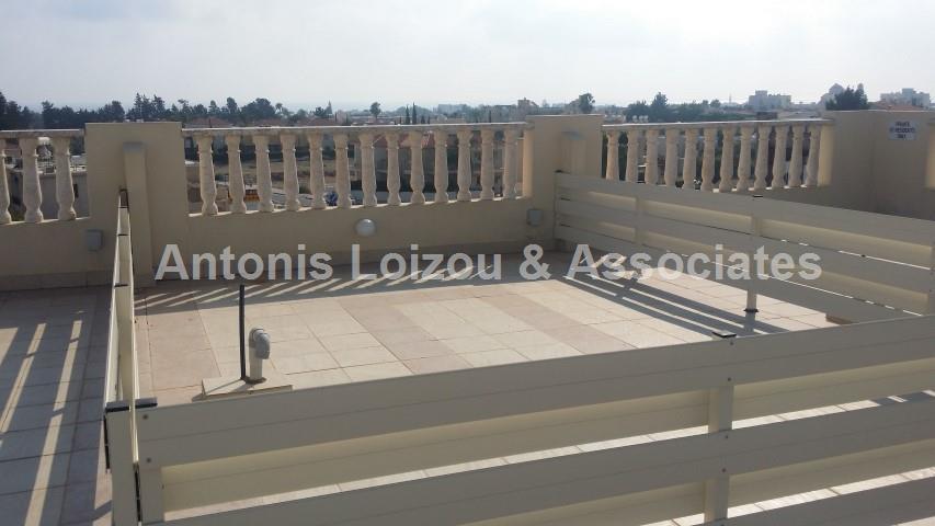 1st Floor Corner Apt Sun Island Universal properties for sale in cyprus
