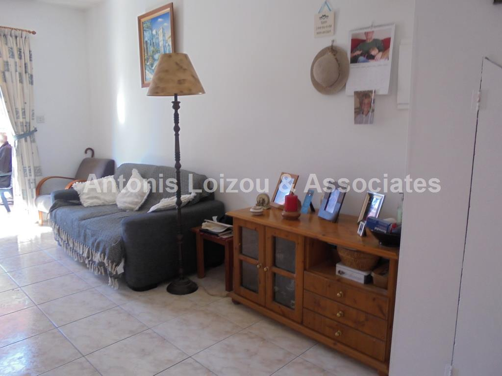 2 Bed Townhouse Iris Cottages Universal properties for sale in cyprus