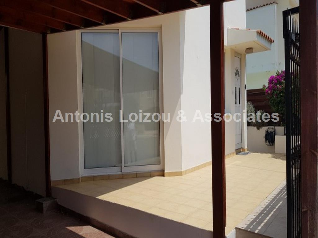 3 Bed Detached Villa Universal properties for sale in cyprus