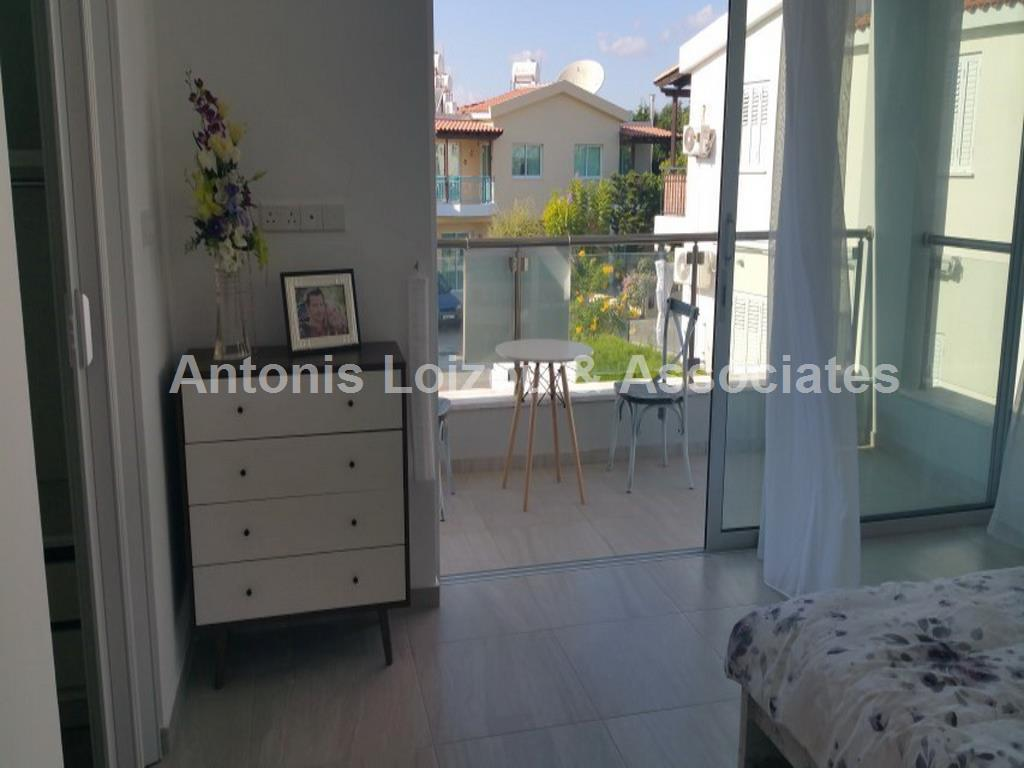 4 Bed, 3 Bath Executive Villa Universal properties for sale in cyprus