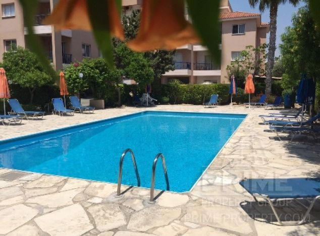 Sale of аpartment, 54 sq.m. in area: Universal - properties for sale in cyprus
