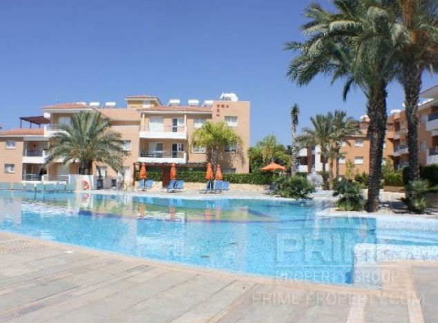 Sale of аpartment, 65 sq.m. in area: Universal -