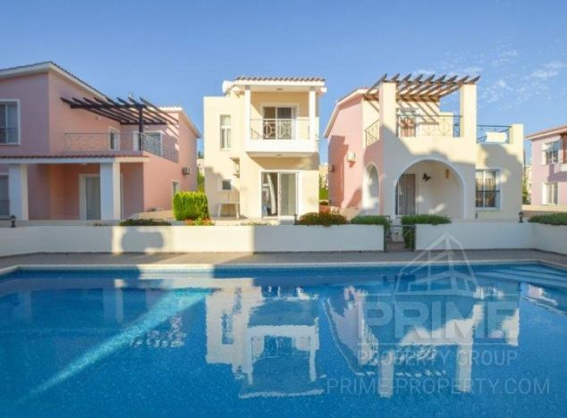Sale of аpartment, 85 sq.m. in area: Universal - properties for sale in cyprus