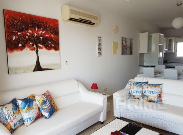 Sale of аpartment, 86 sq.m. in area: Universal - properties for sale in cyprus
