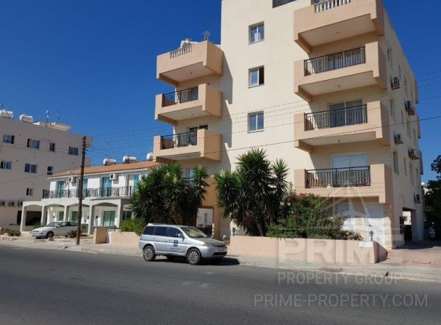 Sale of аpartment, 96 sq.m. in area: Universal - properties for sale in cyprus
