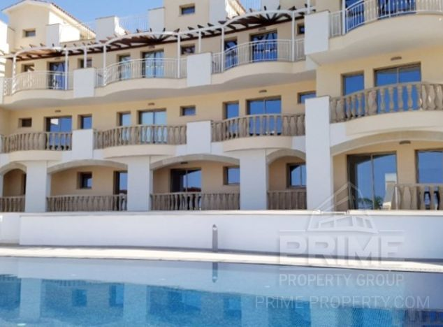 Sale of townhouse, 137 sq.m. in area: Universal - properties for sale in cyprus