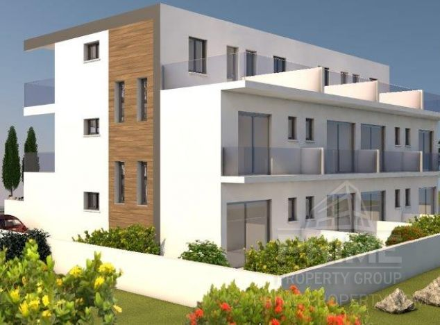 Sale of villa, 169 sq.m. in area: Universal - properties for sale in cyprus