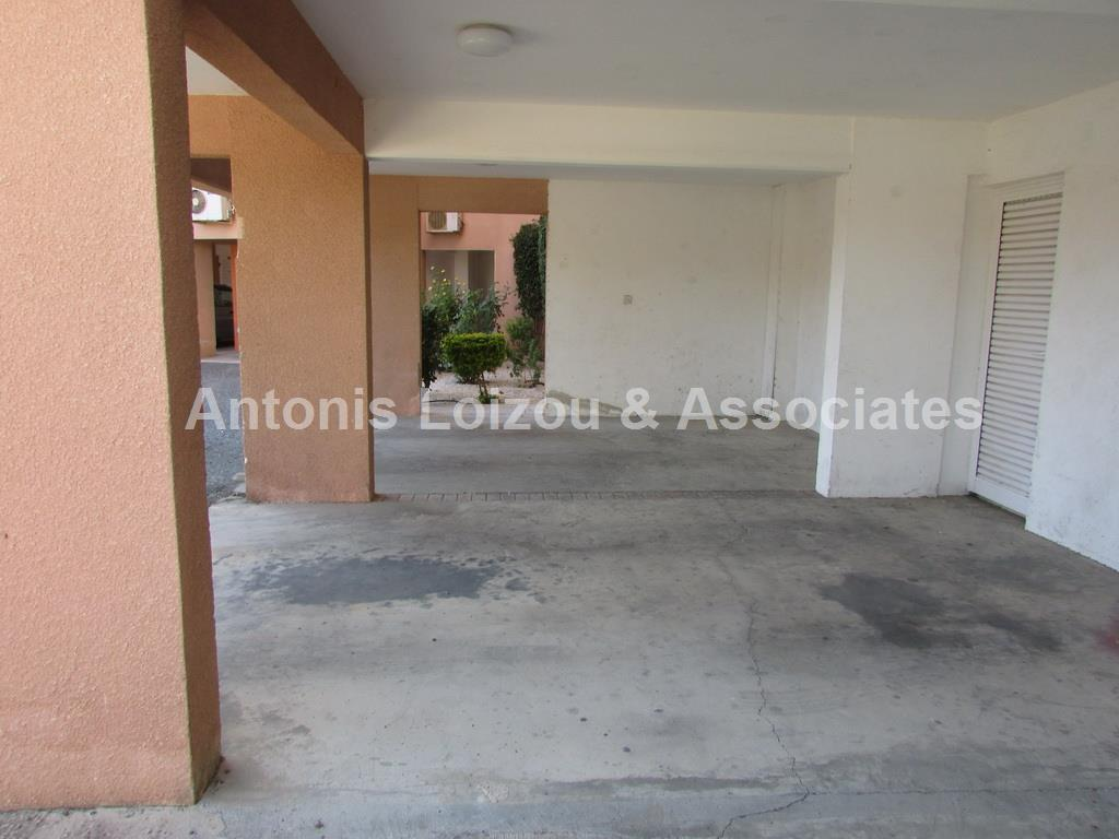 2 Bed Apartment in Universal properties for sale in cyprus