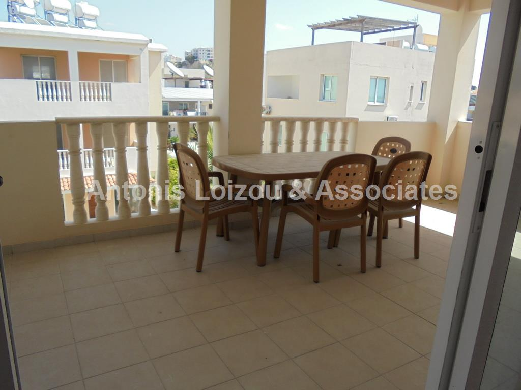 Two bedroom Apartment in Universal REDUCED TO 75,000 properties for sale in cyprus