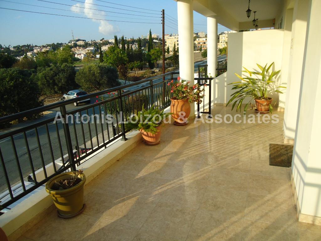 Two bedroom Apartment REDUCED properties for sale in cyprus