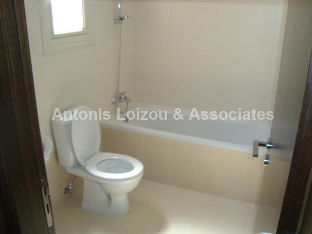 One bedroom Apartment Universal properties for sale in cyprus