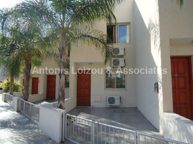 Maisonette in Paphos (Universal) for sale