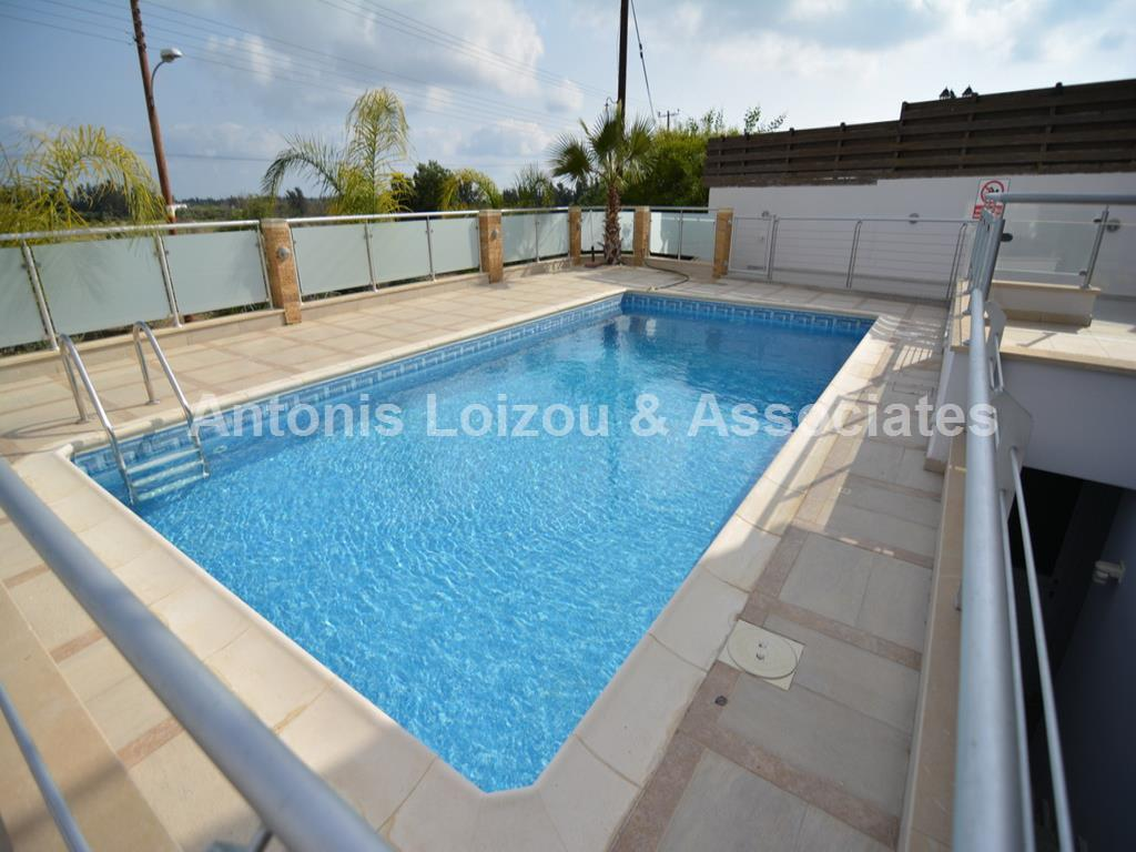 1 Bed Venus Sea View Yersokipou properties for sale in cyprus