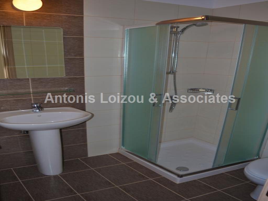 2 Bed Venus Sea View Apt in Yeroskipou properties for sale in cyprus