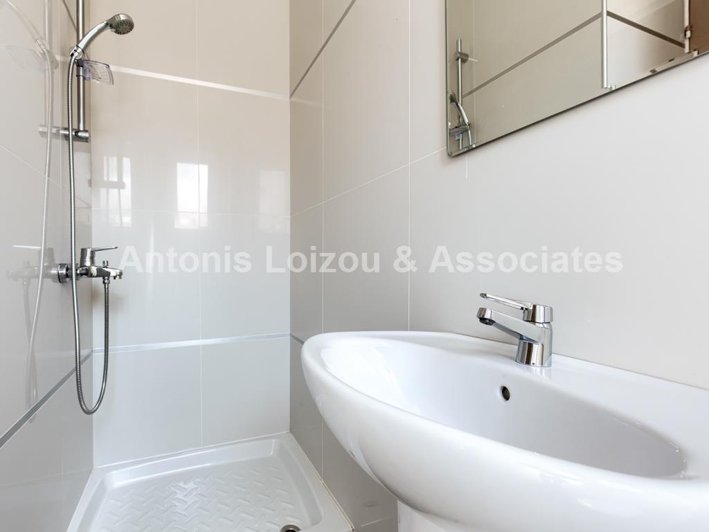 Beautiful 3 Bed Villas in Yeroskipou properties for sale in cyprus