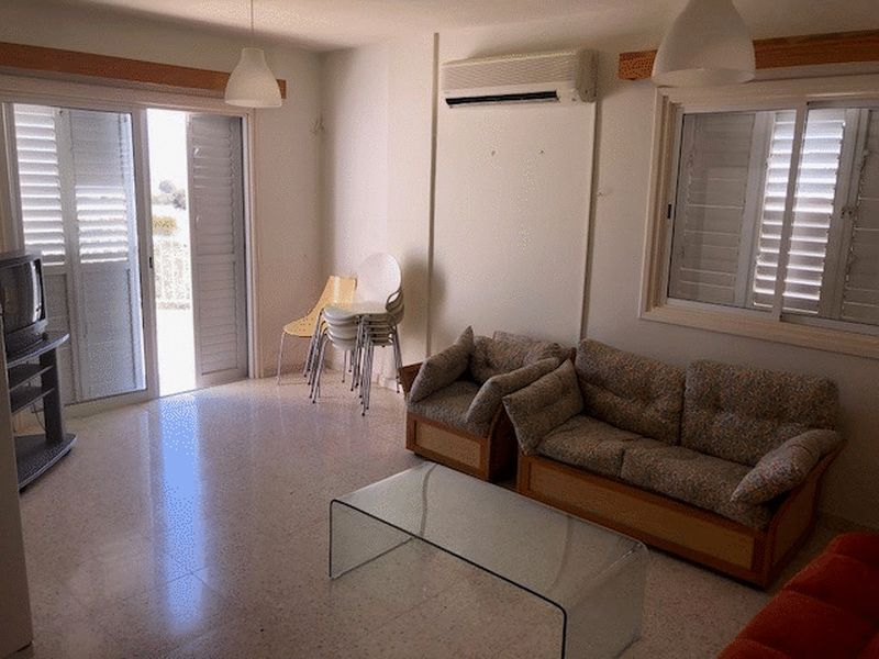 2 bedroom Apartment with Sea Views and Title Deeds in Kapparis properties for sale in cyprus