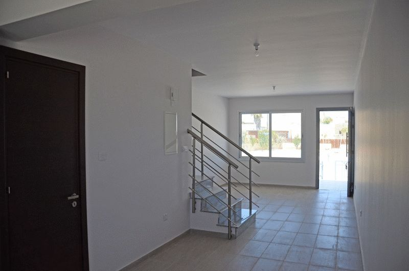 Two Bedroom Townhouse with Title Deeds properties for sale in cyprus