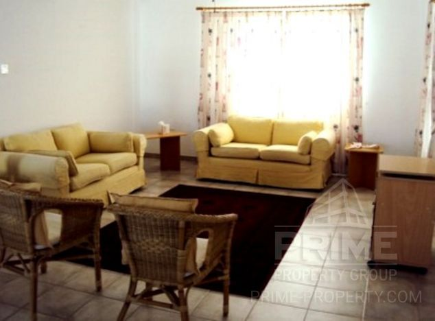 Apartment in  (Pissouri) for sale