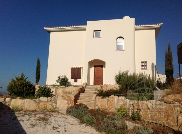 Villa in  (Pissouri) for sale