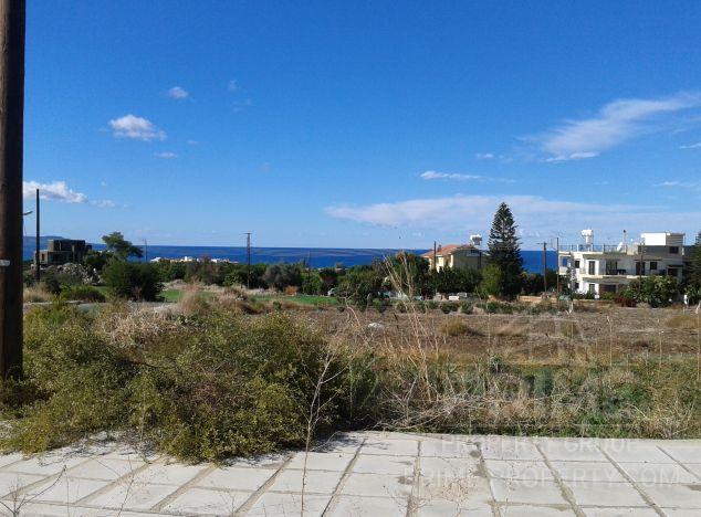 Land in  (Argaka) for sale