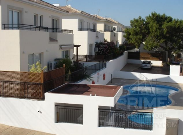 Apartment in  (Argaka) for sale