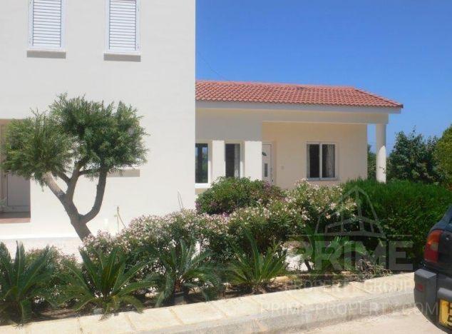 Villa in  (Argaka) for sale