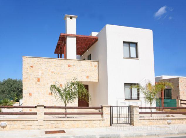 Villa in  (City centre) for sale
