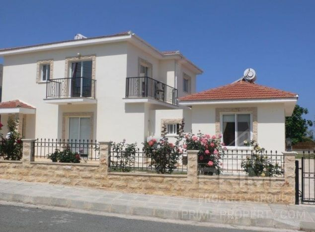Villa in  (City centre) for sale
