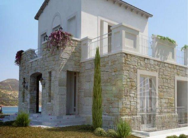 Villa in  (Neo Chorio) for sale