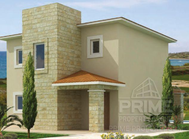 Villa in  (Pomos) for sale
