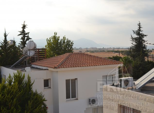 Sale of аpartment, 65 sq.m. in area: Prodromi - properties for sale in cyprus