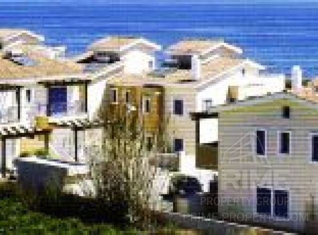 Townhouse in  (Ayia Triada) for sale