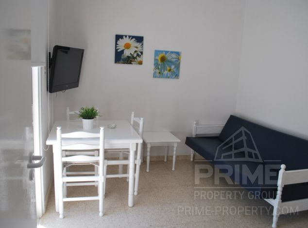 Apartment in  (Center) for sale