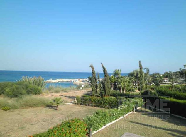 Sale of villa, 166 sq.m. in area: Center - properties for sale in cyprus