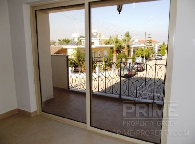 Sale of аpartment, 85 sq.m. in area: Deryneia -