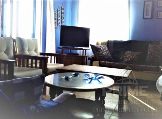 Penthouse in  (Paralimni) for sale