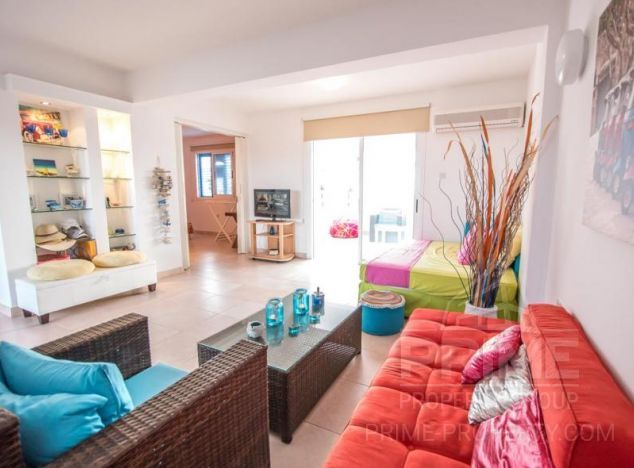 Apartment in  (Pernera) for sale