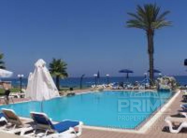 Sale of аpartment in area: Pernera - properties for sale in cyprus