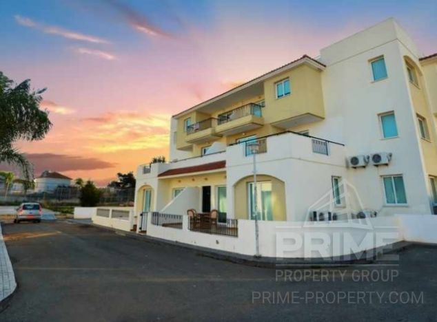 Penthouse in  (Pernera) for sale